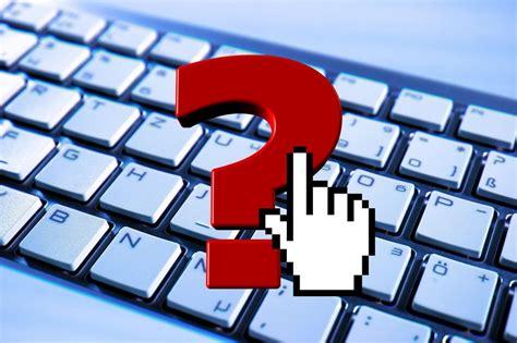Keyboard X Mgk 1280 tastatur verstellt tastatur vergleich 2017