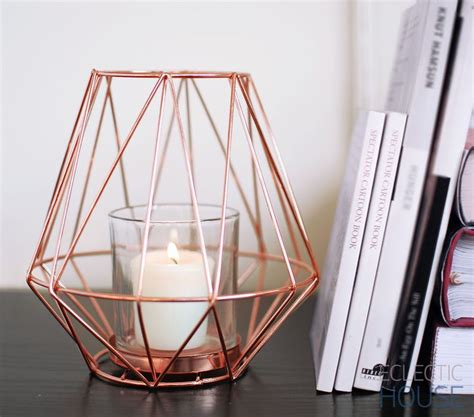 copper wire lights ideas the 25 best copper wire lights ideas on