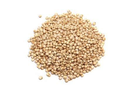 Toasted Quinoa   Ekowarehouse