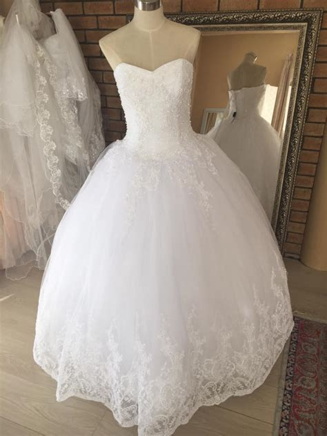 Wedding Attire To Hire by Wedding Dresses To Hire In Gauteng Discount Wedding Dresses