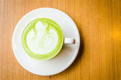 Teh Hijau Di Pasaran 5 alasan kenapa produk makanan minuman matcha selalu