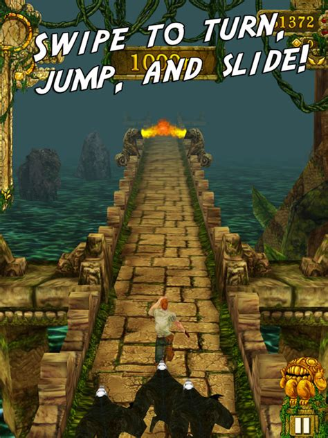temple run 2 temple run 2 1 15 android free mobogenie temple run on the app store