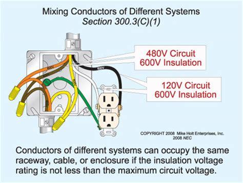 electrical box maximum conductors electrical box maximum conductors 28 images code calculations electrical construction