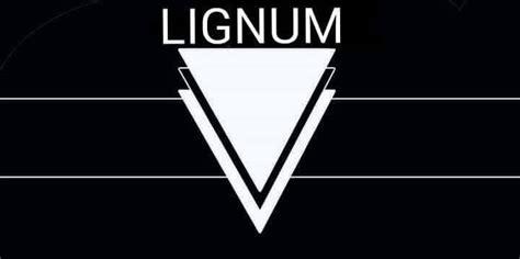 lignum oiartzun espa 241 a clubbingspain - Lignum Möbel