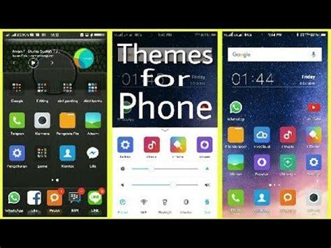 uninstall themes xiaomi vivo phone themes xiaomi miui 8 0 theme youtube