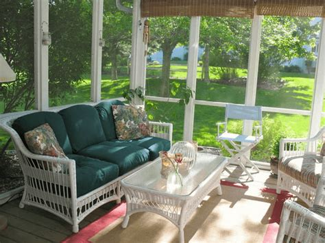 screen porch weather curtains screen porch weather curtains types and consideration