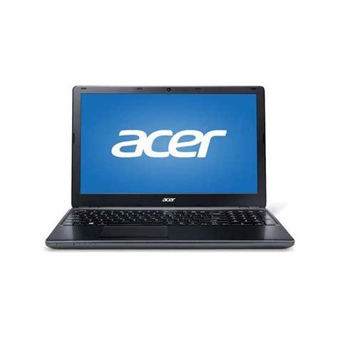 Harga Acer Dual harga jual acer aspire e1 532 4870 processor dual