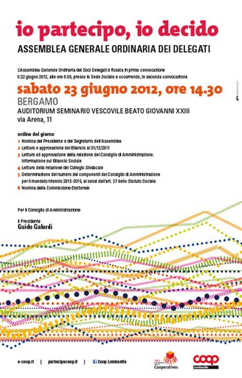 cooperative sociali pavia bilancio sociale 2011 e assemblea dei delegati 2012 di