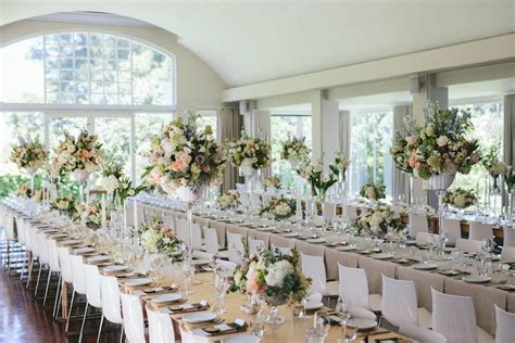 budget wedding venues cape town the event planners cape town wedding planners