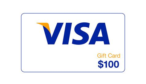 10 Visa Gift Card - pin visa gift card balance image search results on pinterest