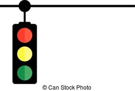 Traffic Light Drawing by Traffic Light Illustrations And Clip 13 556 Traffic