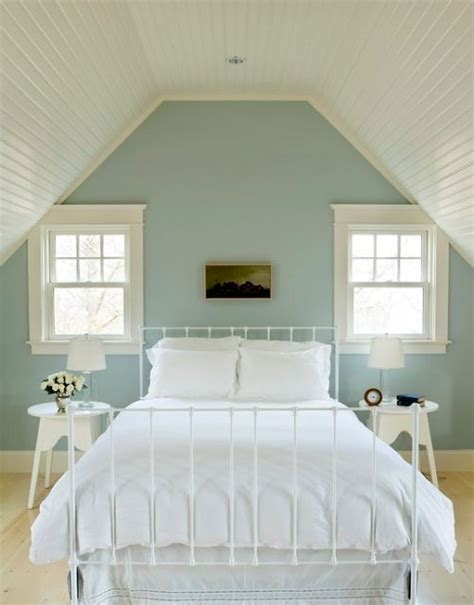 duck egg and white bedroom 25 best ideas about duck egg bedroom on pinterest duck