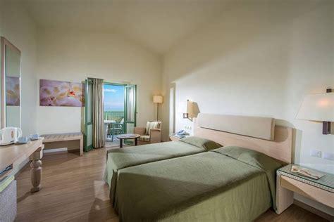 silva beach hotel hersonissos crete greece book silva
