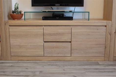 katukutu buro sukumar roy wohnzimmer unterschrank wohnzimmer tv unterschrank
