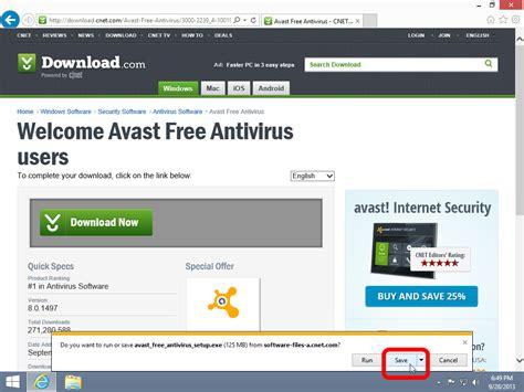 Antivirus Avast Security avast antivirus pro 8 license key till 2017 innemnai