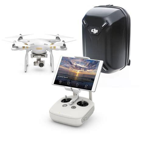 Drone Dji Phantom 3 Proffessional 1 dji phantom 3 professional mieten droneservices