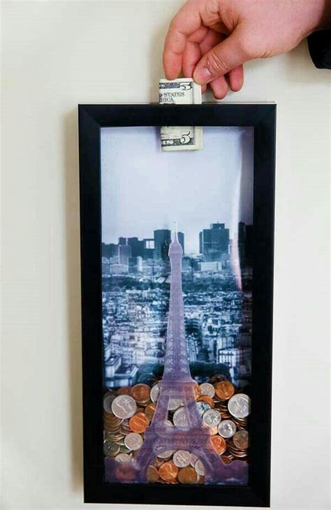 travel home decor 29 best travel inspired home decor ideas and designs for 2017