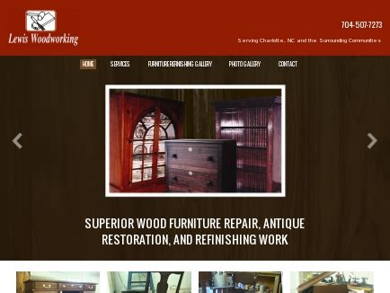 upholstery repair charlotte nc wood furniture repair charlotte nc best furniture 2017