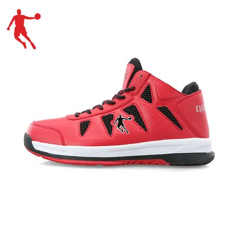 basketball cheap shoes 2015 high quality china cheap basketball shoes