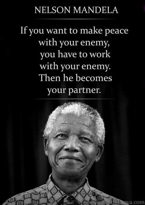 give the biography of nelson mandela 17 best images about nelson mandela on pinterest nelson