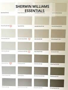 best 25 balanced beige ideas on balanced beige sherwin williams beige paint and