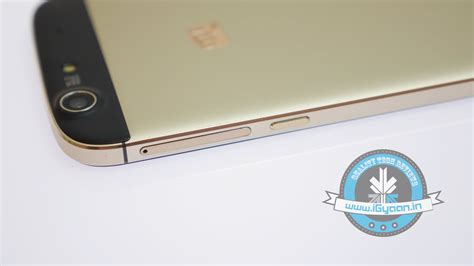 themes for micromax canvas gold a300 micromax canvas gold a300 review igyaan network