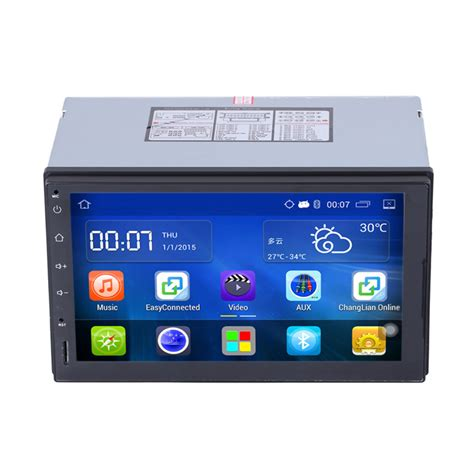 android dvd player android 4 4 car dvd player gps