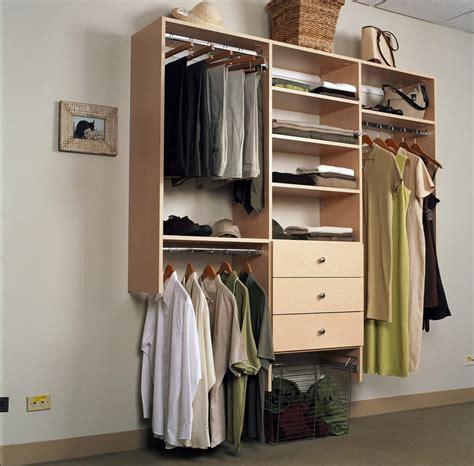 Custom Closet Designer Phoenix Az Closet Systems Cave Cheap Laundry Hers