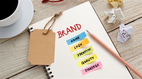 5 Effective Ways To Make 5 Effective Ways To Make Your Brand More Likeable
