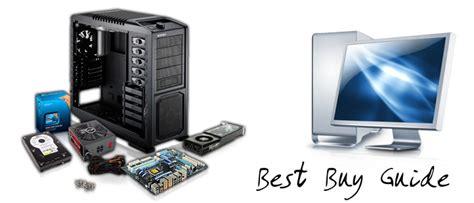 Cpu Komputer Pc Gaming Intel High End Premium Termurah Paket B pc archives pc web plus