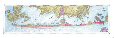 lbi map coastal maps a twist of fate 27east