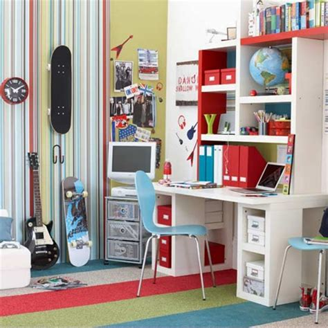 bedroom furniture storage solutions home dzine bedrooms budget storage solutions for kid s rooms