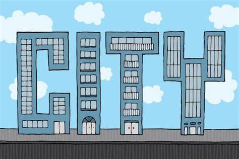 detrazioni fiscali acquisto prima casa agevolazioni fiscali per l acquisto della prima casa la guida