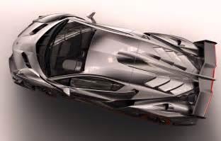 Lamborghini 2014 Veneno Autocars 2014 Lamborghini Veneno