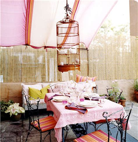 how to create a bohemian atmosphere in your home bohemian home decor interior design ideas