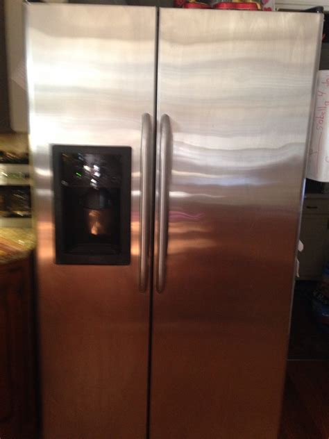 ge kitchen appliances reviews top 1 453 complaints and reviews about ge refrigerators