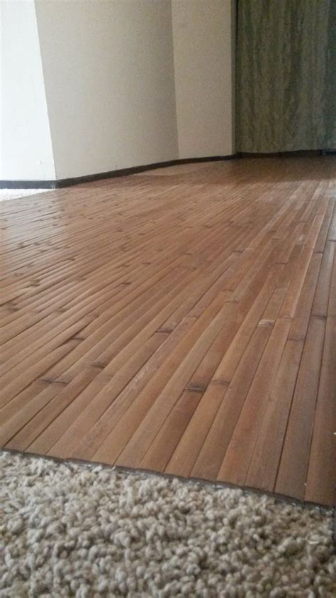 pvc laminate flooring can laminate flooring be laid vinyl
