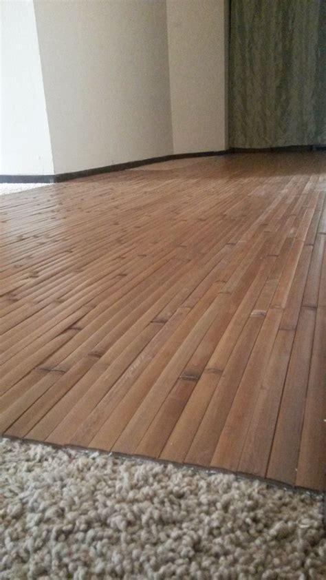 vinyl laminate flooring can laminate flooring be laid vinyl