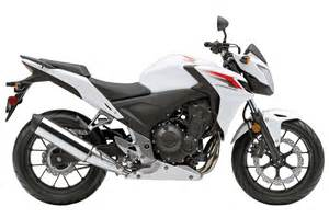 Honda 500f 1280x853 Source Mirror