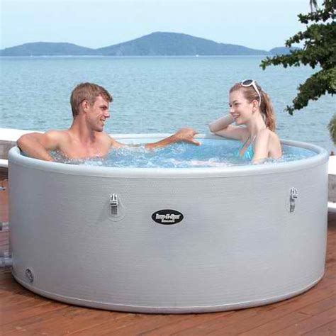 jacuzzi bathtub reviews why hot tub review is a must read leisure bay spas