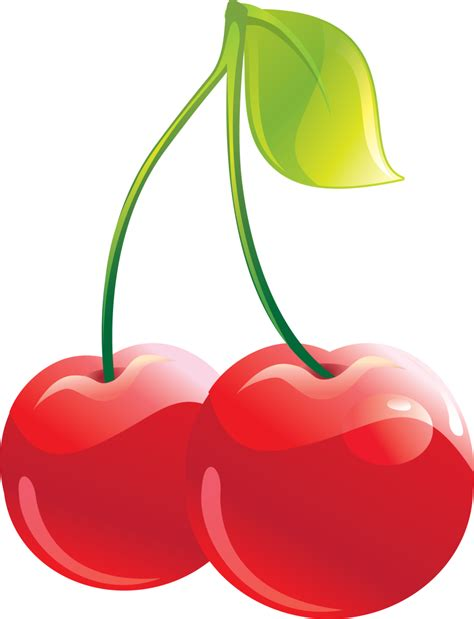 free clipart pictures best cherry clipart 15845 clipartion