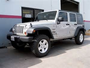Jeep Leveling Kit Best Leveling Kit For Jeep Wrangler Unlimited Html Autos
