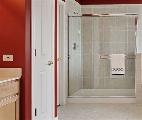 Bathrooms Kalamazoo   Home Decoration Club
