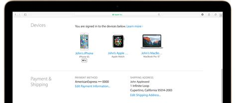apple id login image gallery itunes account login page