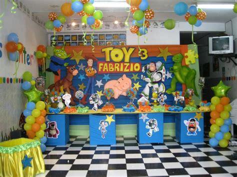 decoracion de de story decoracion de fiestas infantiles story mianuncio pe