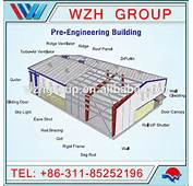 Price For Structural Steel Fabrication/steel Fabrication