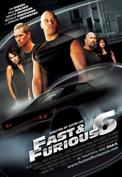 film fast and furious 6 completo fast and furious 6 the review we are movie geeks