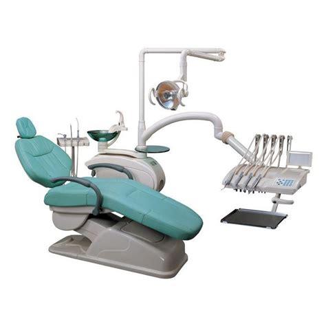 poltrona dentista usata china dental chair dental unit xh e111 china dental