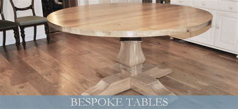 Handmade Dining Tables Uk - mclaughlin furniture bespoke furniture handmade in cornwall