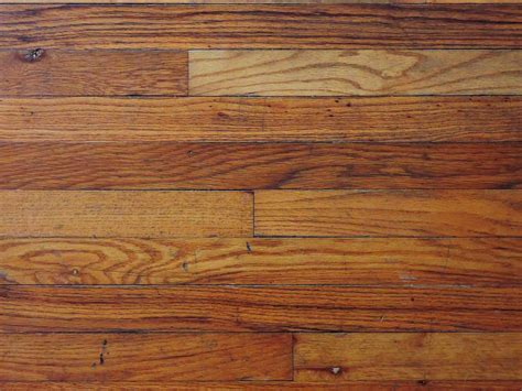 free photo antique wood floor wood floors free image on pixabay 1194675